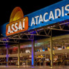 Rede Assaí Atacadista anuncia abertura de filial em Picos; obras começarão na próxima semana
