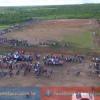 São Julião| para manter a tradição, dirigentes desportista do  povoado Mandacaru realizarão o Torneio  da Integração neste sábado de aleluia