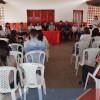 PADRE MARCOS| CMDCA divulga edital para eleições unificadas do Conselho Tutelar