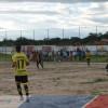 Nos pênaltis, equipe do Caititu Futebol Clube é eliminado da VI Copa Sertão; final será entre Pinicada e Rosário de Oeiras