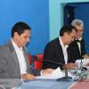 PADRE MARCOS| Câmara de Vereadores realiza sessão ordinária na noite desta sexta-feira (12)