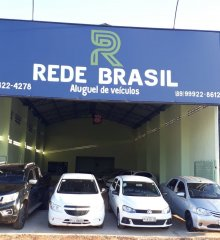 Rede Brasil Aluguel de Veículos está com novo endereço em Picos; confira