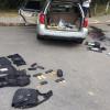 Tentativa de roubo a bancos termina com 11 mortos após tiroteio