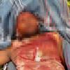 Em Guadalupe, homem tenta matar irmão com golpe de machado na cabeça