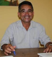 MARCOLÂNDIA | Ex-vereador sofre tentativa de homicídio e troca tiros com suspeitos
