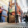 Magazine Luiza anuncia compra da Netshoes por US$ 62 milhões