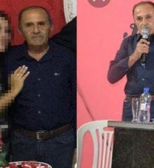 Morre em Teresina aos 70 anos o ex-prefeito de Marcolândia, Lafaiete Pereira de Castro