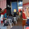 PADRE MARCOS| Igreja Assembléia de Deus realiza cruzada evangelística no povoado Barra