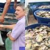 SIMÕES| Prefeito Zé Wlisses mantém tradição e realiza entrega de peixes na semana santa
