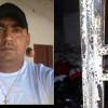Em Picos, homem ateia fogo em casa da ex-esposa e comete suicídio