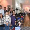 SANTO ANTÔNIO DE LISBOA 55 ANOS| Missa em ação de graças encerra programação do aniversário de emancipação política do município