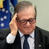 Vélez Rodriguez é demitido e Presidente Bolsonaro anuncia novo Ministro da Educação