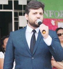 Em Santo Antônio de Lisboa, prefeito Welington Carlos tem contas aprovadas do primeiro ano de gestão