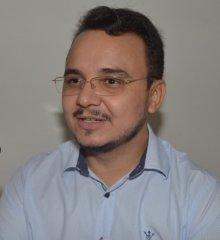 Câmara Municipal de Picos aprova homenagem para o Jornalista alagoinense Jonas Rocha