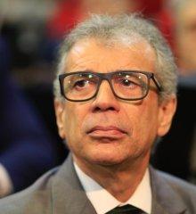 João Vicente Claudino fecha com Wellington Dias mas quer apoio de Firmino para ser Prefeito