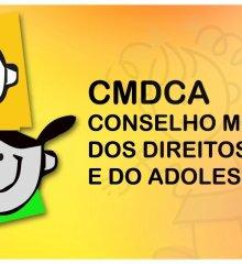 Em Alegrete, CMDCA reabre prazo de inscrições para Eleição do Conselho Tutelar; confira o novo calendário