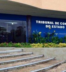 TCE notifica Inhuma Francisco Macedo e mais 114 municípios que ultrapassaram o limite de gastos da LRF