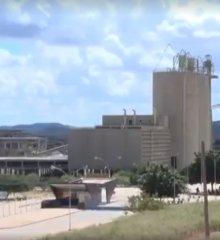 FRONTEIRAS | Reportagem da TV Clube relata prejuízos acumulados após fechamento da Fábrica de cimento Itapissuma