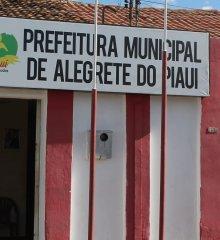 ALEGRETE | Prefeitura Municipal convoca aprovados no Concurso Público; confira a lista!