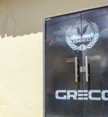 Fiscais da Cepisa são presos suspeitos de envolvimento em furto de energia