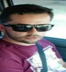 Acidente no Tocantins com casal que retornava de férias em Francisco Macedo-PI deixa uma vítima fatal