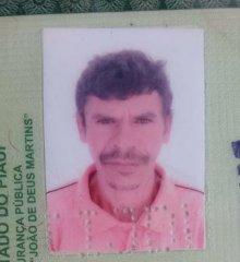 Em São Julião, homem que estava desaparecido desde da última segunda-feira é encontrado morto
