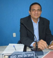 PADRE MARCOS   Câmara Municipal aprova projetos e apresenta requerimentos na sua 24ª Sessão Ordinária