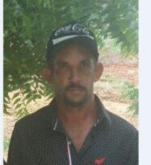 Em São Julião, homem morre eletrocutado ao tentar trocar bomba de poço