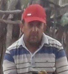 No município de Alagoinha-PI, homem é morto com tiros na cabeça
