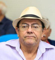 Fábricas de farinha fecham no município de Marcolândia e Prefeito busca por soluções