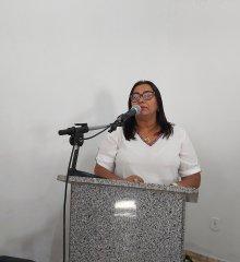Em Alegrete, PT realiza eleição para novo Diretório Municipal e discursos roubam a cena diante de grande público
