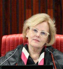 Seis vereadores de Valença estão sob cassação de TSE por candidaturas laranjas