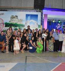 Em Alegrete, tradicional família Ramos homenageia seu patriarca, Antônio Elpídio Ramos, em memória aos seus 100 anos