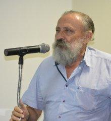 Em Guadalupe, bandidos invadem casa do ex-prefeito e médico Dr. João Luiz