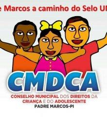 Em Padre Marcos, são eleitos 5 conselheiros tutelares para atuarem no município no quadriênio 2020/2023 veja!