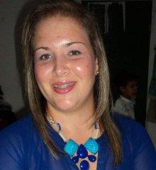 Sindicato dos servidores públicos de Padre Marcos emite nota de pesar pelo falecimento da funcionária pública Ravena Raiane