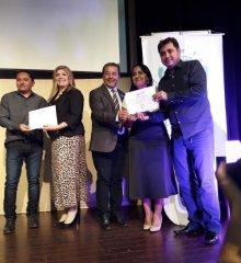 """Em Padre Marcos, educação pública do município recebe prêmio """"Gestor Educador"""" do IDEB"""