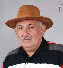 Alagoinha| Vereador Luizão sofre tentativa de homicídio em emboscada a caminho de São Julião