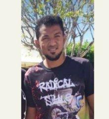 No interior do PI, jovem é encontrado morto com marcas de tiros em estrada vicinal