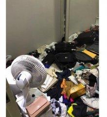 Ladrão arromba residência e leva R$ 6 mil em Picos