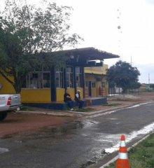 PRF suspeita que ocorre divulgações sobre blitz em grupos de WhatsApp em Picos