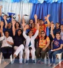 PADRE MARCOS| Prefeitura municipal através da secretaria de Saúde, promove dia D de mobilização contra o Câncer de Próstata a mais de 200 homens