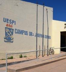 Uespi de Floriano deixa de ofertar cinco cursos e surpreende candidatos do Enem