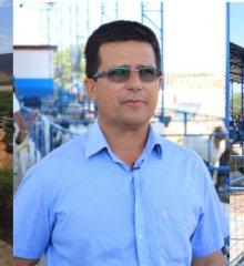 Caldeirão  Grande do Piauí| Com investimentos de 800 mil X Edição da Expocaboclo ganha novo Parque