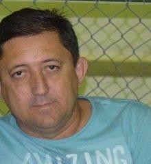 PADRE MARCOS| Prefeito Valdinar Silva emite nota de pesar pela morte do empresário Wilton Macedo