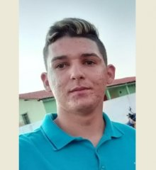 Na zona rural de Pio IX, jovem de Alagoinha do Piauí é morto a tiros
