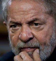 TRF-4 aumenta pena de Lula para 17 anos no caso do sítio de Atibaia