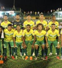 Pagamento de salário atrasado do elenco campeão da Série B do Piauiense é liberado pela SEP