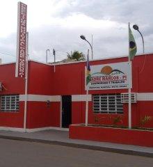PADRE MARCOS| Prefeitura Municipal paga abono salarial a todos os professores efetivos e fomenta a economia do município com mais de 800 mil reais