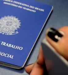 Em 2019, Piauí gerou apenas 14 vagas de emprego por dia